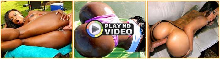 roundandbrown-videos