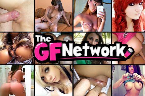 TheGFNetwork