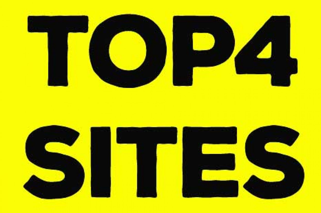 Best Porn Paysites 2013
