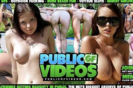 PublicGFVideos
