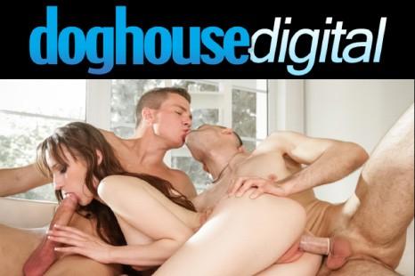 DoghouseDigital