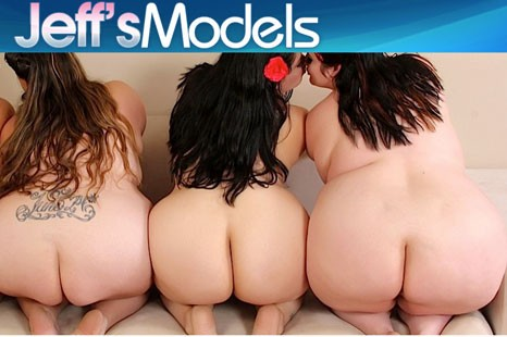 Jeff'sModels
