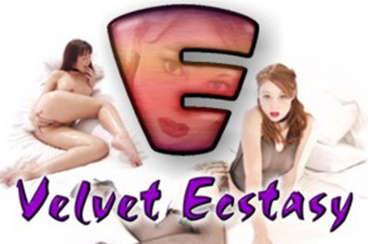 Velvet Ectasy