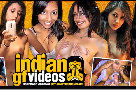 IndianGFVideos