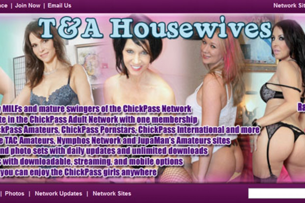 TandAHousewives