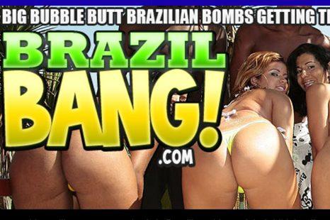 BrazilBang