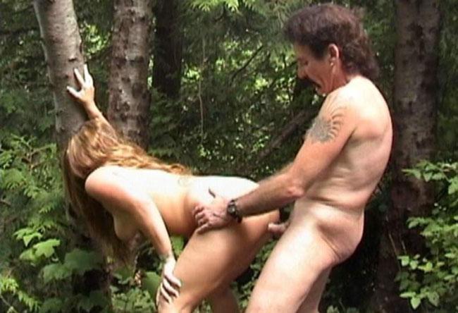 Top hd xxx site for wild sex scenes between cuties and old dudes