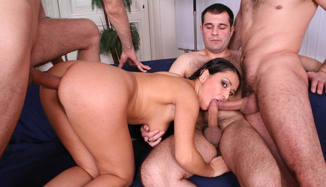 Best hd adult website full of anal fucking scenes