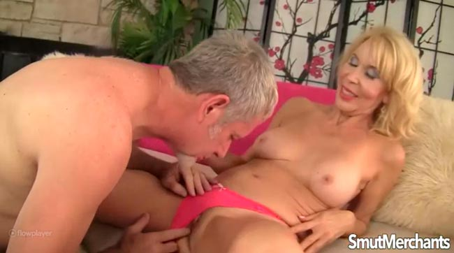 Greatest premium xxx site for mature porn action