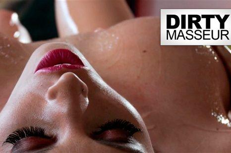 DirtyMasseur