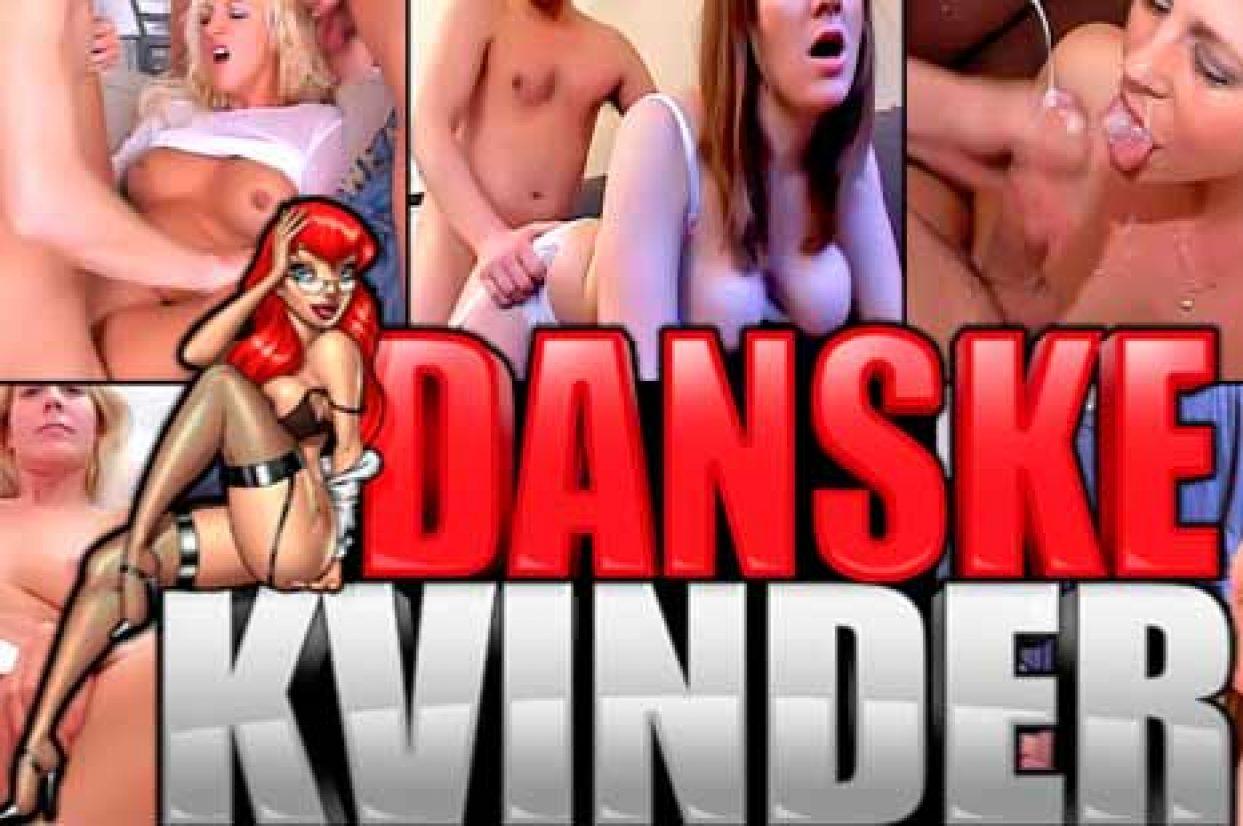 DanskeKvinder