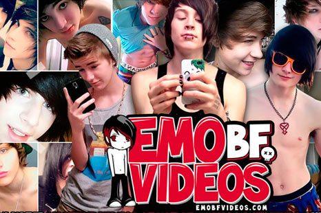 EmoBFVideos