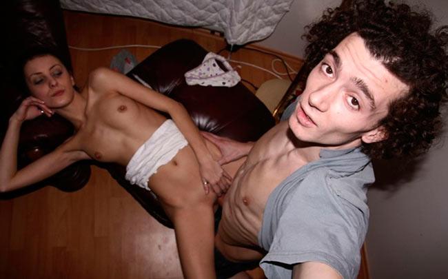 Greatest pay sex website for amateur porn flicks