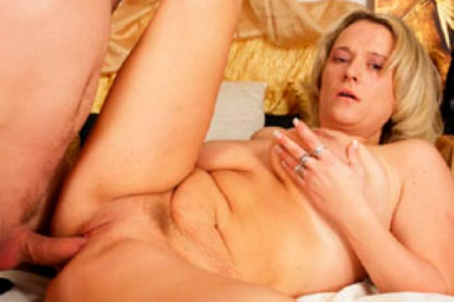 Top pay adult site full of wife porn flicks