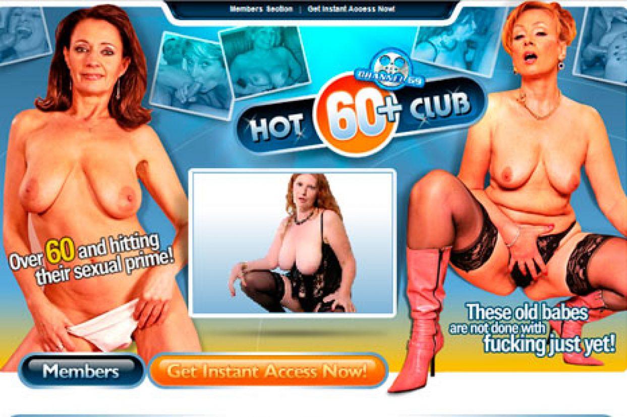 Hot60Club