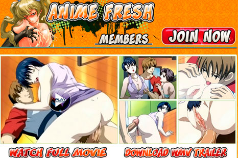 Top pay xxx website where to find anime porn stuff