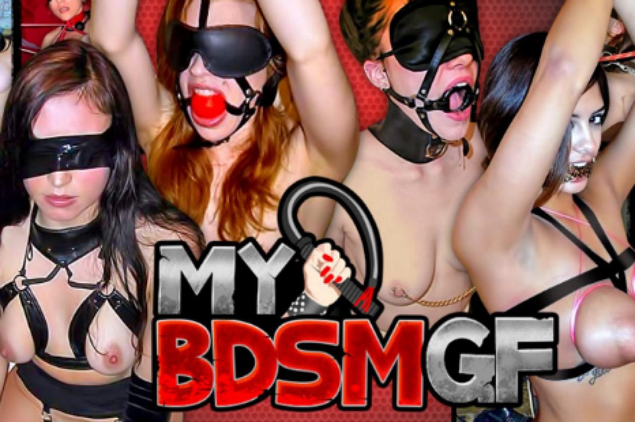 MyBDSMGF