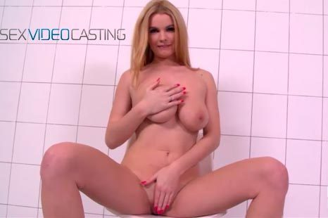 SexVideoCasting